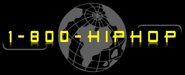 1-800-HiPHOP