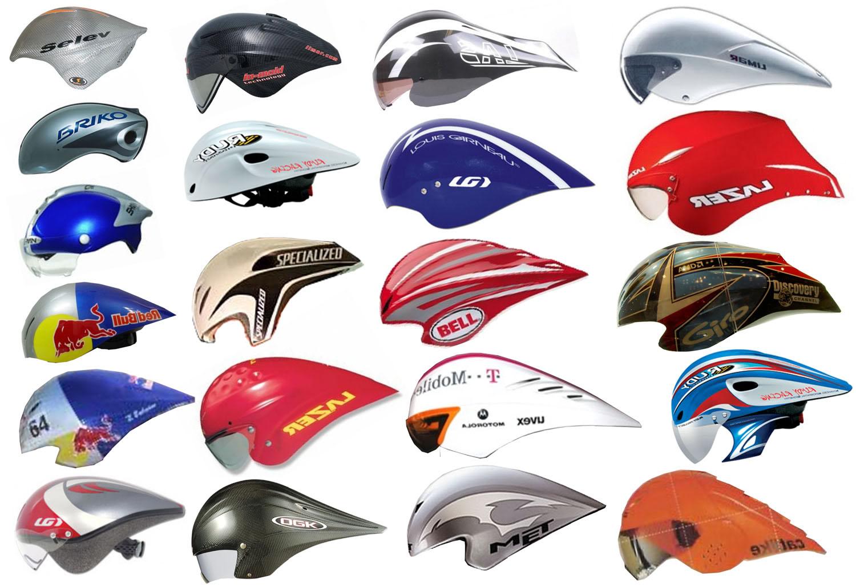 aero helmet helmets triathlon speed casco airo forum triathletes notes getting function btown miles standard