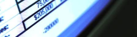 Lh domon accounting for Domon services financiers