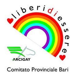 gay romeo roma annunci gay a bari
