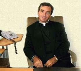 racconti gay preti Bitonto