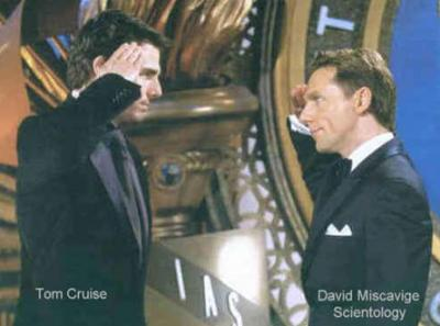 [tom-cruise-david-miscavige.preview]