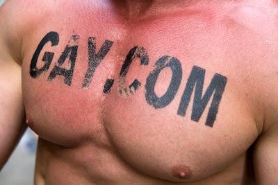 parlamentari omosessuali nomi Matera