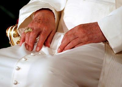 Risultati immagini per vaticano tra prediche sociali e festini gay