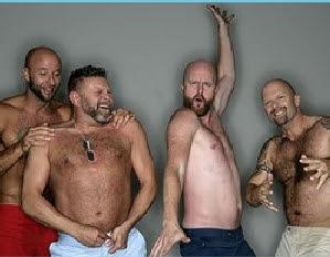 ragazzi muscolosi gay escorte rimini