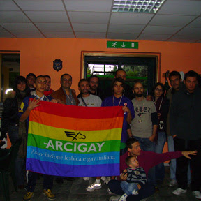 top escort cassino incontri gay in toscana