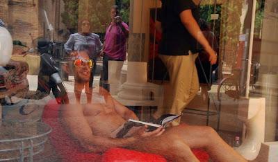 video gay rumeni vetrina rossa bologna
