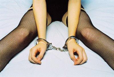 cam4 sex chat mia moglie porn