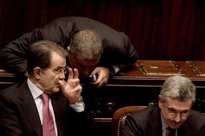 Ministri Governo Prodi Gay 25