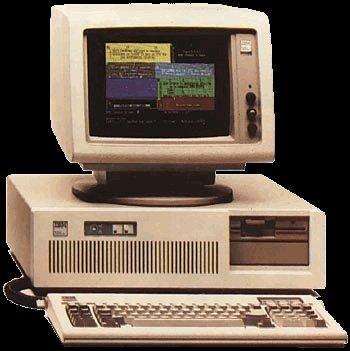 3 generacion de computadoras yahoo dating 8