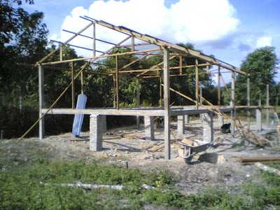 Saay October 3 2009