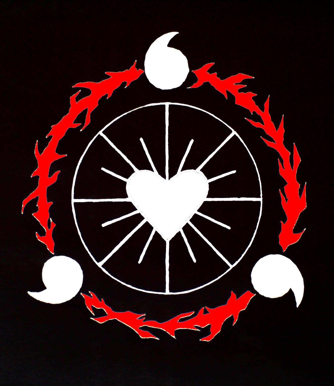 100 Gambar Keren Logo Psht Gratis