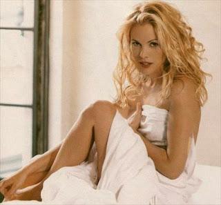 Alicia sylverstone naked