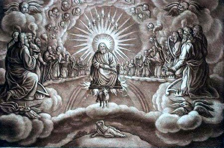 Αποτέλεσμα εικόνας για Χριστόν Συνειδητότητα