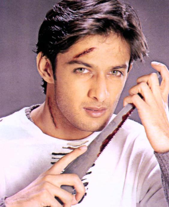 Vatsal Seth In Just Mohabbat