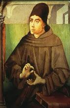 Juan Escoto