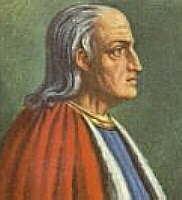 Anselmo de Caterbury
