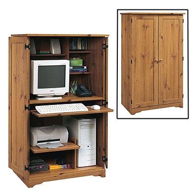 Fabricante De Muebles Shalom Muebles Para Computadora