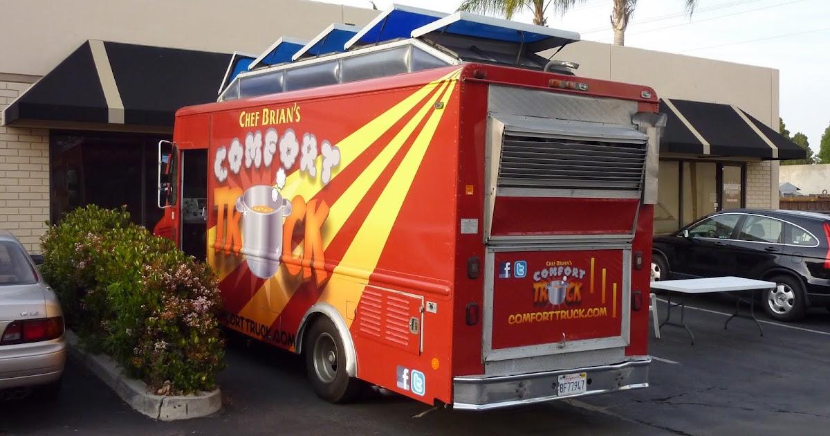 Food Trucks Tuesday S Event At Haulover Park Miami Beach Fl