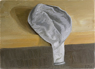 [Image: Deflated+Balloon.jpg]