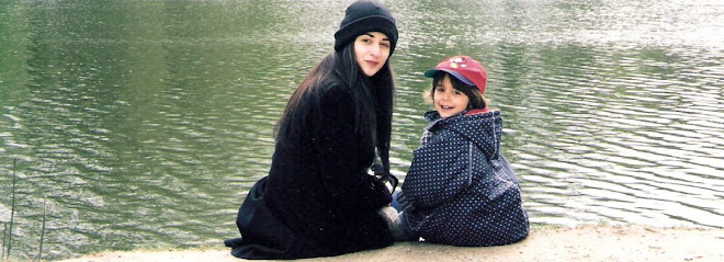 Sol y Clara - 1997