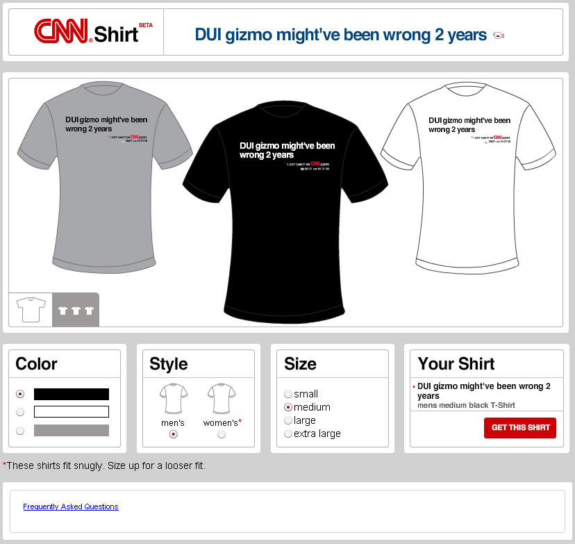 [CNNShirt_sample.jpg]