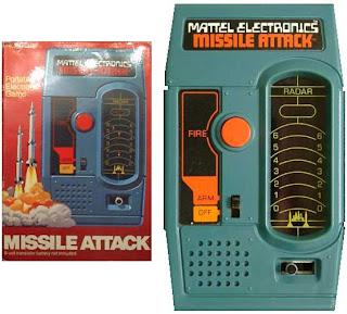 IMAGE(http://1.bp.blogspot.com/_3n6gzv5PU40/SWz45OHa90I/AAAAAAAAGtM/LFK4GUfd5Bc/s320/Missle+Attack.JPG)