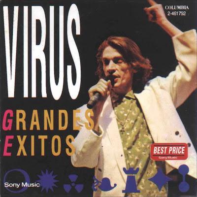 virus videos: