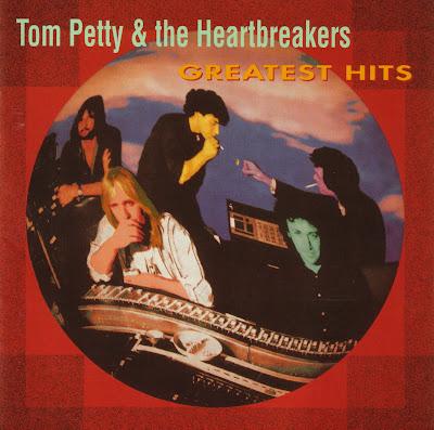 tom petty hits greatest heartbreakers album albums pedido repost music cd waiting band