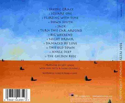 petty tom hits greatest album cover fever moon companion highway tattoo dresses descarga cia abel clara musica johnny