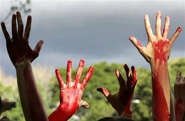 [blood_on_hands.jpe]
