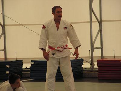 neil adams judo