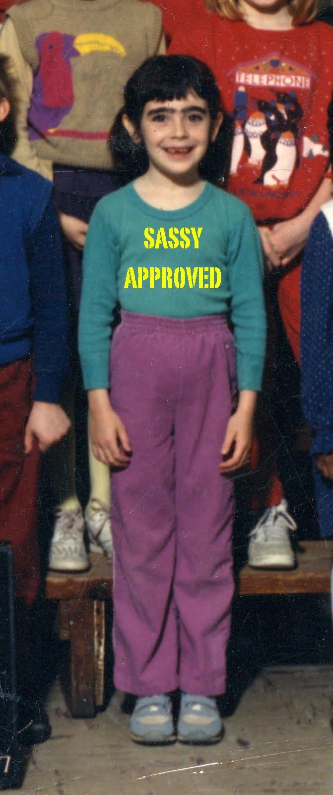 Jessie teen seduce andrews couples