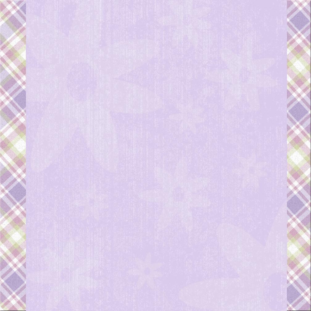 [purple+plaid.jpg]