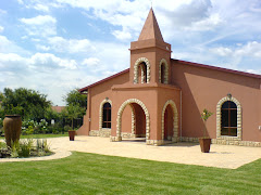 Centurion West Presbyterian Church