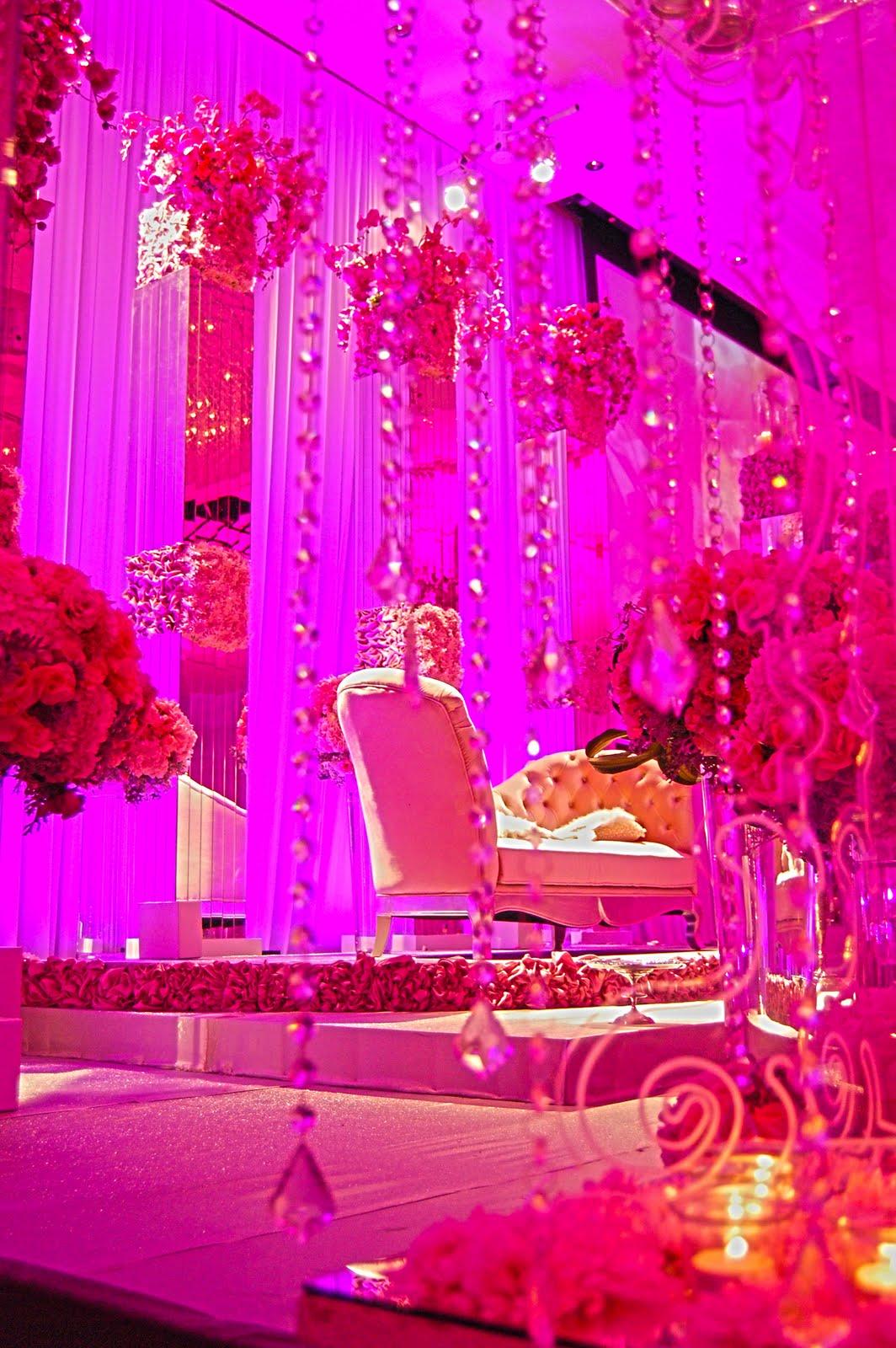 1000 images about Fuschia wedding ideas on Pinterest