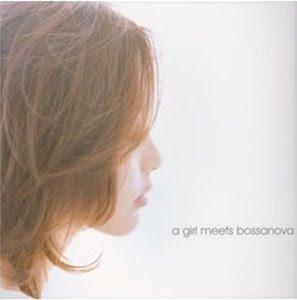 olivia ong girl meets bossa nova 王儷婷( 英語: olivia ong ,1985年10月2 她繼而推出了偏向流行音樂風格的《tamarillo》以及《a girl meets bossa nova 2》。.