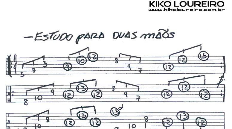 [Kiko+Loureiro+-+Estudo+De+Duas+Maos.pdf+-+Adobe+Reader.bmp]