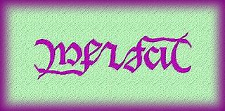 Merfat(Oloman)