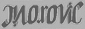 Morovic