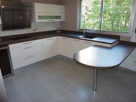 opus carrelage. Black Bedroom Furniture Sets. Home Design Ideas
