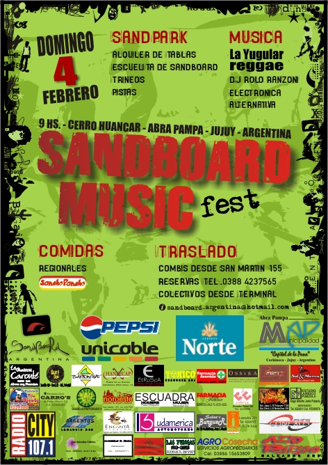 [SandboardMusicFest-SandboardArgentina-JUJUY.jpg.htm]