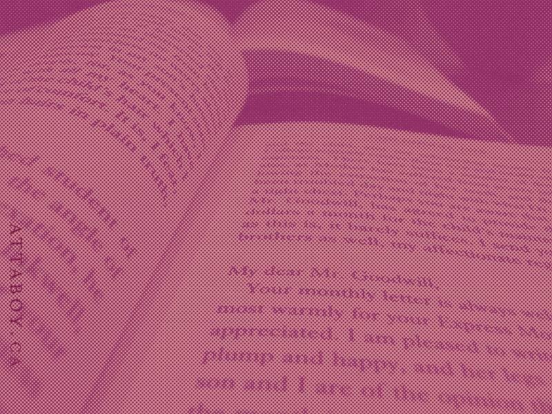 [open-book.800]