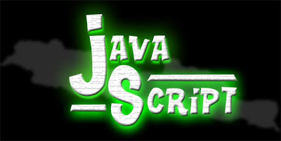3000 Java Script Collection 2009
