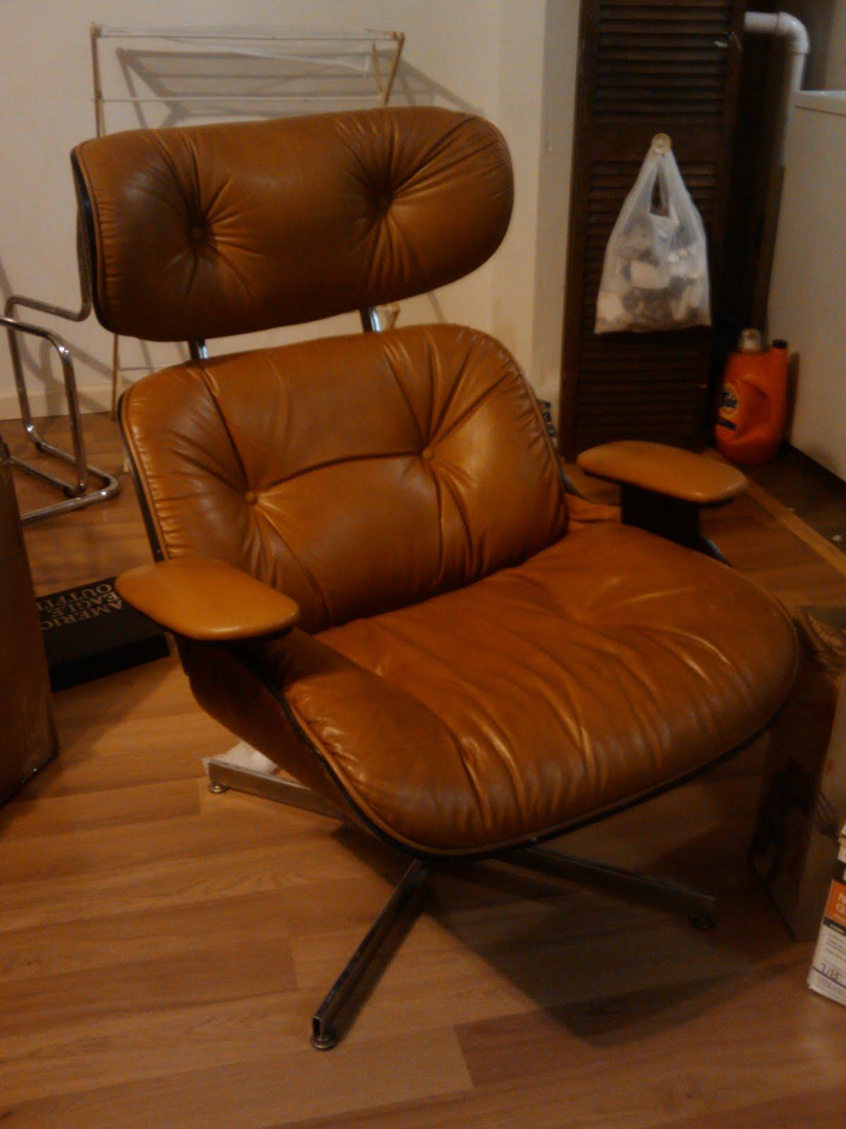 vesta vintage. Black Bedroom Furniture Sets. Home Design Ideas