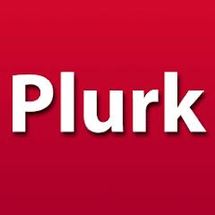 https://i1.wp.com/1.bp.blogspot.com/_3rPcog527-w/StAAiyWDc_I/AAAAAAAAAOk/Vl7QLdFcbR4/S240/plurk_logo.png
