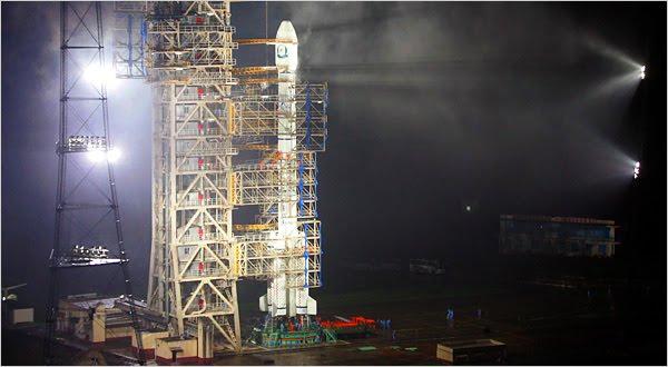 http://1.bp.blogspot.com/_3rZGAkv-RXU/TN52SwHV09I/AAAAAAAAAt0/iXbJ_U2WWAg/s1600/24satellite-600.jpg