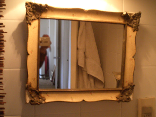 Lucia - Marcos espejos antiguos ...