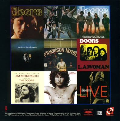 Discografia [The Doors] [1 .rar] Doors_h_back