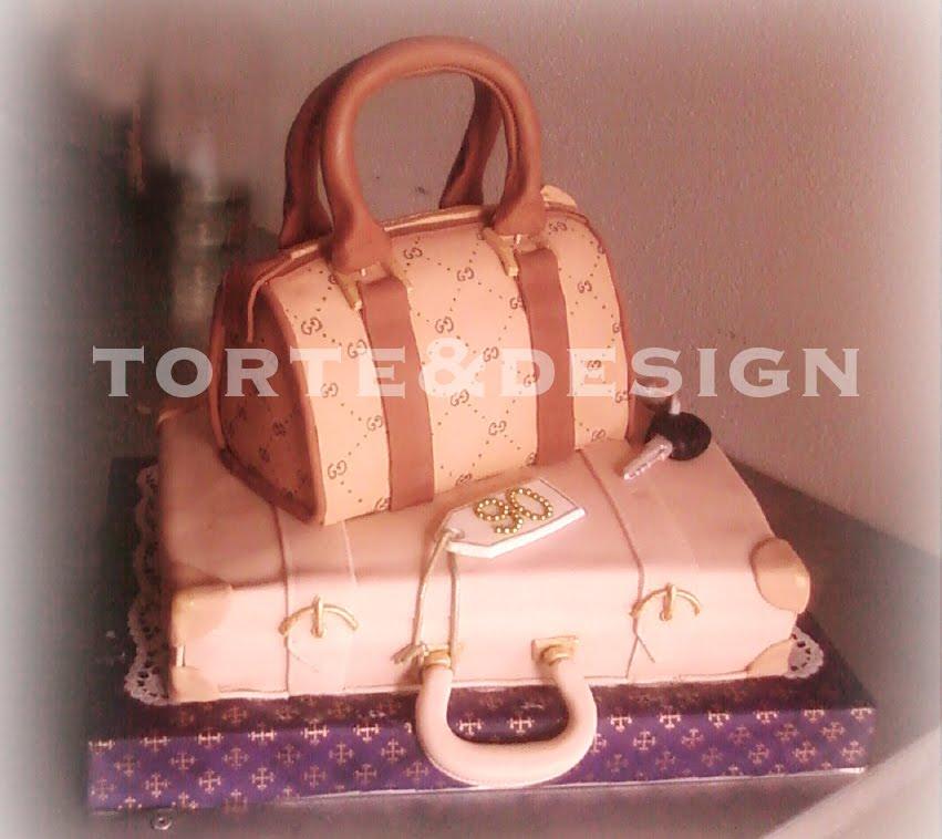 Torte design il mio sito di torte torte design for Sito di design